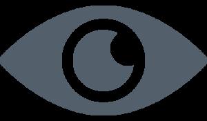 Picto-eye