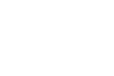 Swiss On Off logo